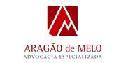 Aragão de Melo