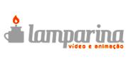 Lamparina