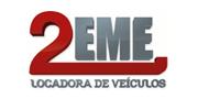 2 EME