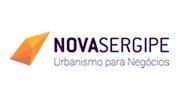 Nova Sergipe